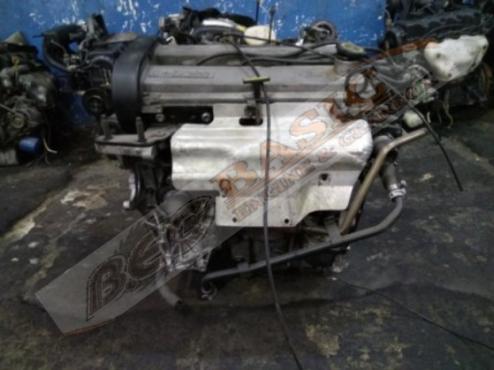 FORD MONDEO -NGA 2.0L ZETEC 16V Engine