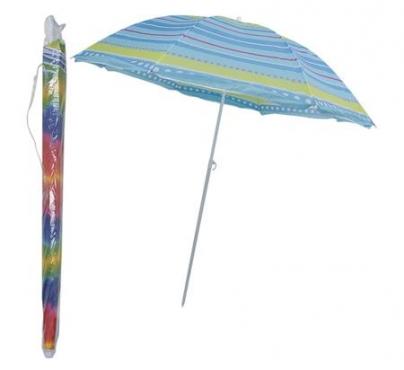Beach Umbrella 200CM