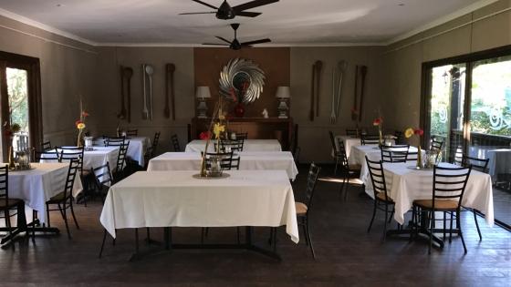 Zizi Lodge for sale