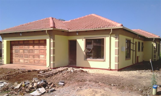 House Plans , Building Anad Renovations.   Junk Mail on house plans in rustenburg, house plans in south africa, house plans in polokwane, house plans in sandton, house plans in soweto,