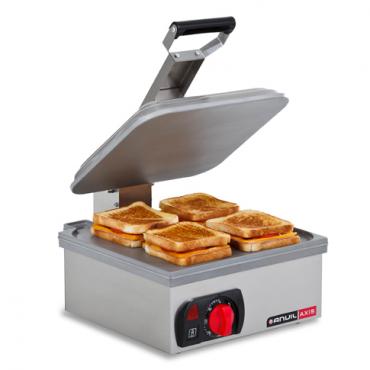 Toaster 9 slice