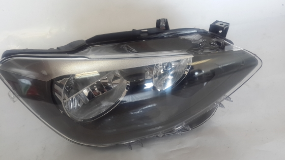 BMW F20 Head Lamp For Sale
