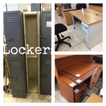 office furniture cape town new pre owned junk mail