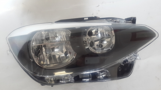 BMW F20 Head Lamp Fo
