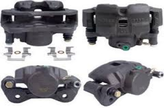 Chrysler Neon brake calipers    for sale  contact Tel: 012 753 0656 Cell: 0764278509 whatsapp 076427