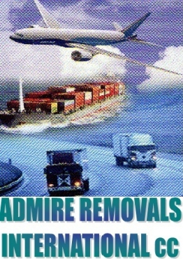 Home & Office Furniture and Equipment Removals