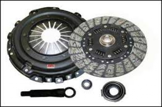 Chrysler Neon clucth kit   for sale  contact Tel: 012 753 0656 Cell: 0764278509 whatsapp 0764278509