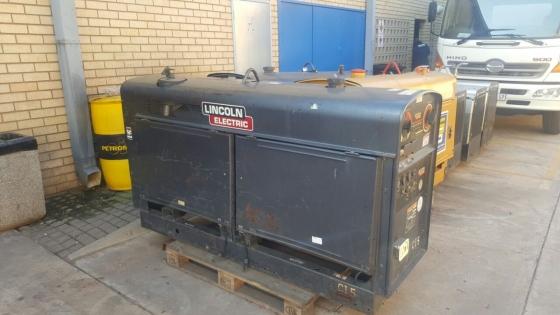 welder generator For Sale in All Ads in Gauteng | Junk Mail