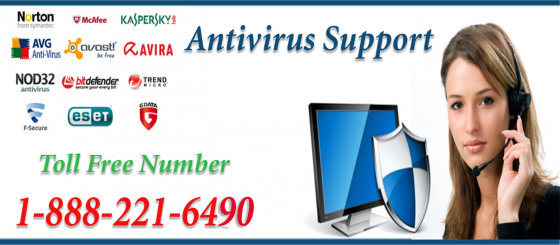 All Antivirus Technical Support, 1-888-221-6490 | Junk Mail