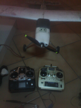 Rc planes for sale  | Junk Mail
