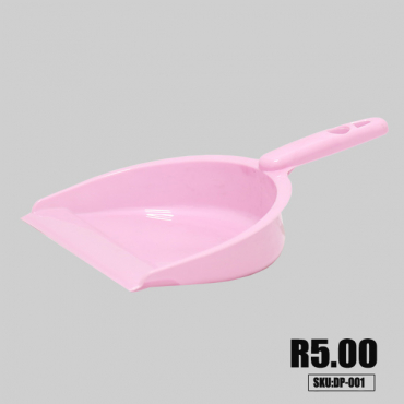 BULKDEAL DUST PAN SKU: DP-001