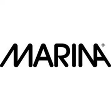 Tetra Marina tanks