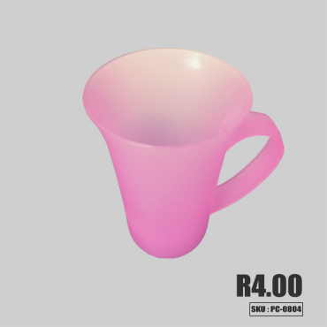 BULKDEAL PLASTIC CUPS SKU: PC-0804