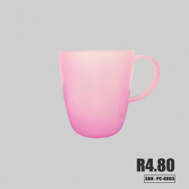 BULKDEAL PLASTIC CUPS SKU: PC-0803