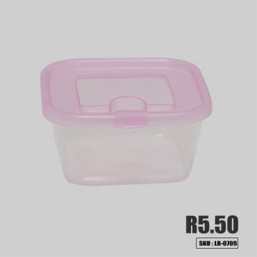 BULKDEAL FOOD STORAGE BOX SKU: LB-0709