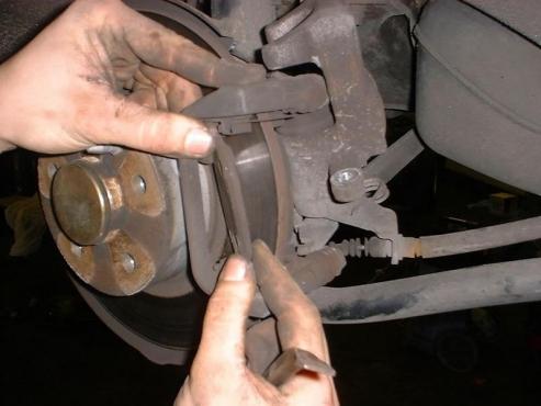 Alfa Romeo 147/ 156 brake discs  for sale  contact 0764278509  whatsapp 0764278509