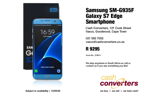 Smartphone For Smart People  Cheap Smartphones Cape Town