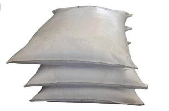 Polyporpylene Bags New