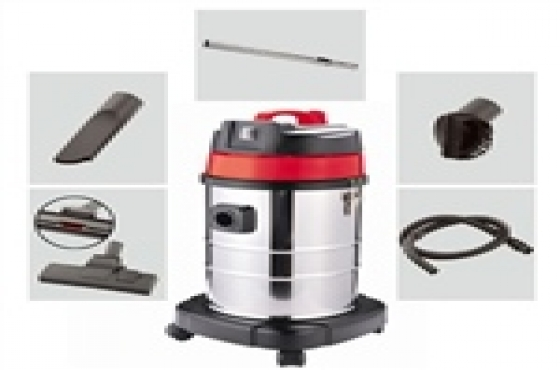 VACUUM CLEANER AT AN AMZING PRICE HURRY INSTORE NOW