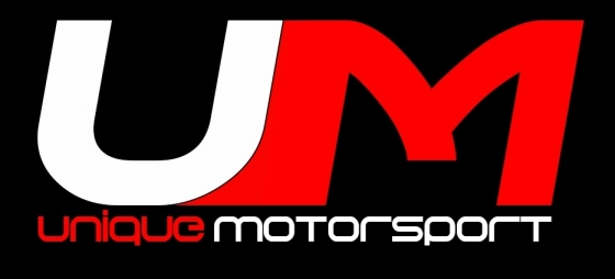 Vehicle Diagnostic Services, Clearing of Error Codes, Servicing & Repair - RMI Accredited