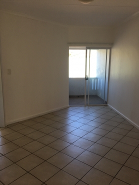 Beautiful and spacious 2 bedroom apartment for sale