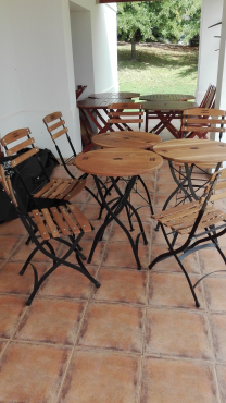 Table Barrique. With Table Barrique. Interesting Table Barrique With ...