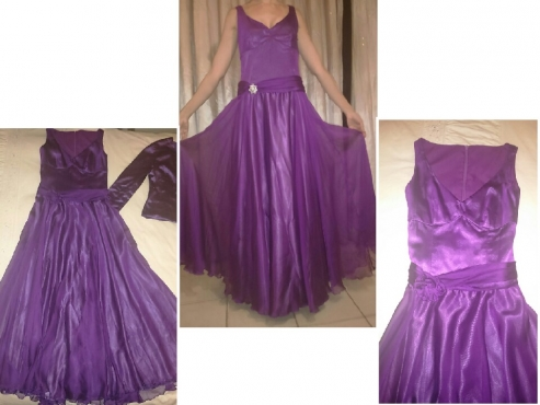 Matric Farewell / Evening dresses for sale