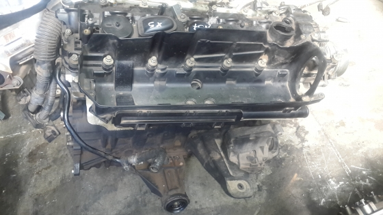 X5 Engine For Sale