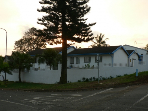 Family home Private sale in Empangeni