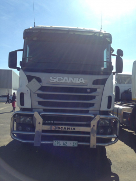Scania for sale!!!