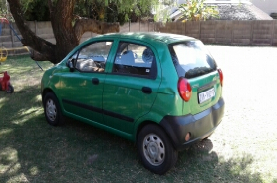 2006 Chevy Spark For Sale Junk Mail