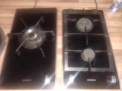 Wok burner for sale cape town