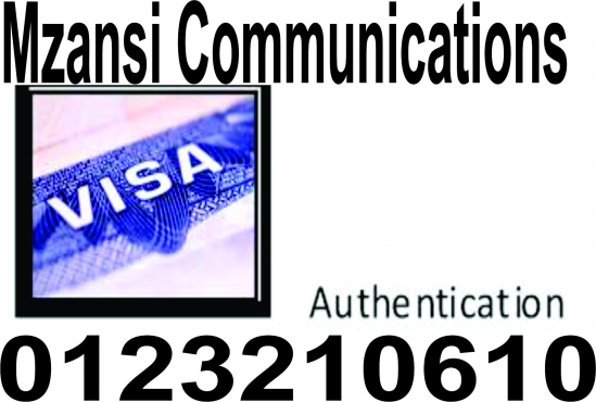 Authentication services for your documents