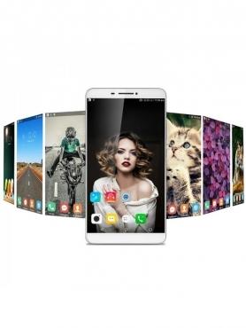 Smart Watch,HK Warehouse Blackview Android Phones