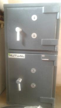Mutual Safe