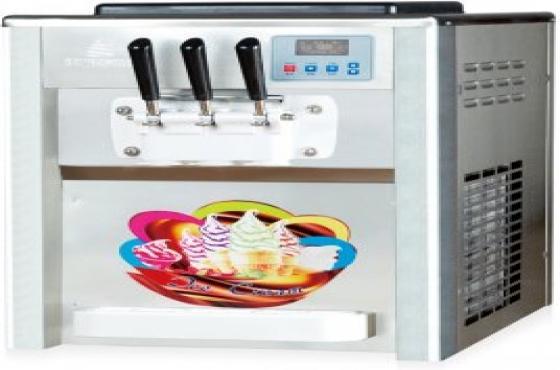 Cake Mixers 10lt, 20