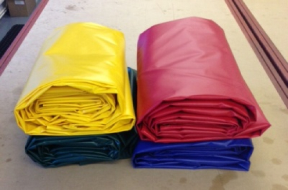 Quality Tarpaulins For Sale