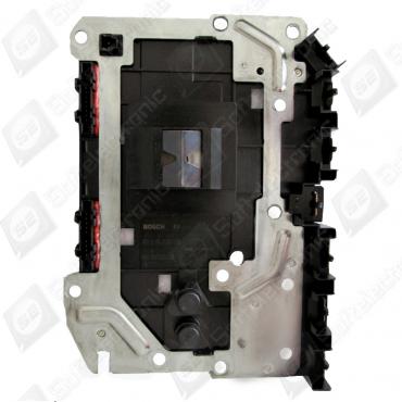 Nissan Jatco Electro Plate - Transmission Control unit - Navara, Pathfinder, Infinity