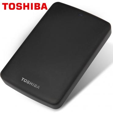 External hard Drive 1TB USB 3.O