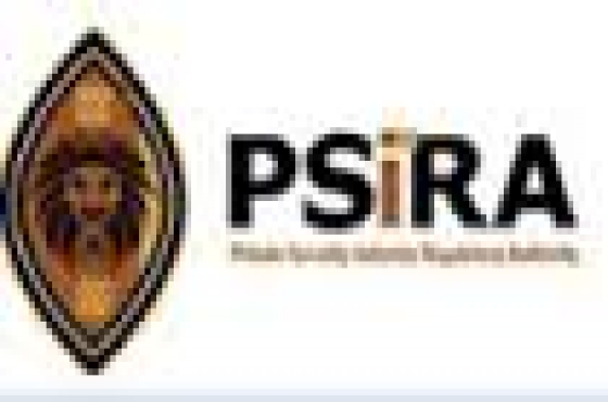 DO YOU NEED TO REGISTER YOUR COMPANY WITH PSIRA