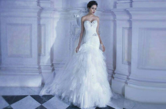 d2beedcd8927f Wedding Dresses and Attire in Free State | Junk Mail