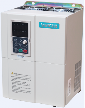 Variable Speed Drives VFD VSD and electric motors. (All prices on website www.cfptechnologies.co.za)