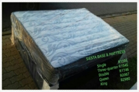 Beds for Sale at Factory Prices