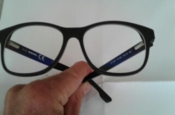 DIESEL Glasses