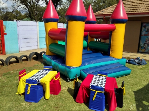 Jumping Castles and Stretch Tents for Hire in The Vaal Triangle & Jumping Castles and Stretch Tents for Hire in The Vaal Triangle ...