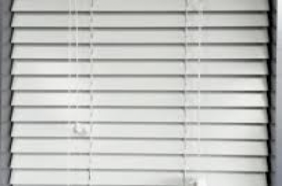 Quality Window Blinds