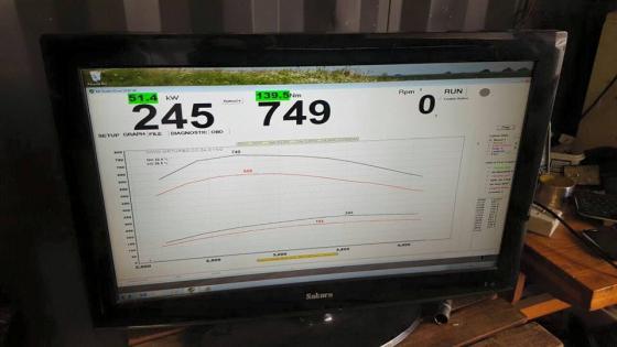 Chip Tuning & Ecu Reflash & Ecu Remapping by #UPC | Junk Mail