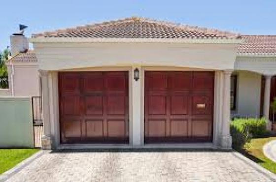 Centurion Garage Door And Gate Motor Service Repairs 0715448750