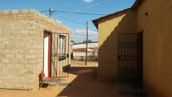 Rdp for sale at Slovo for sale | Junk Mail