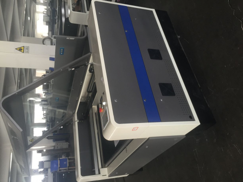 Laser machine 1390 a lot in stock now
